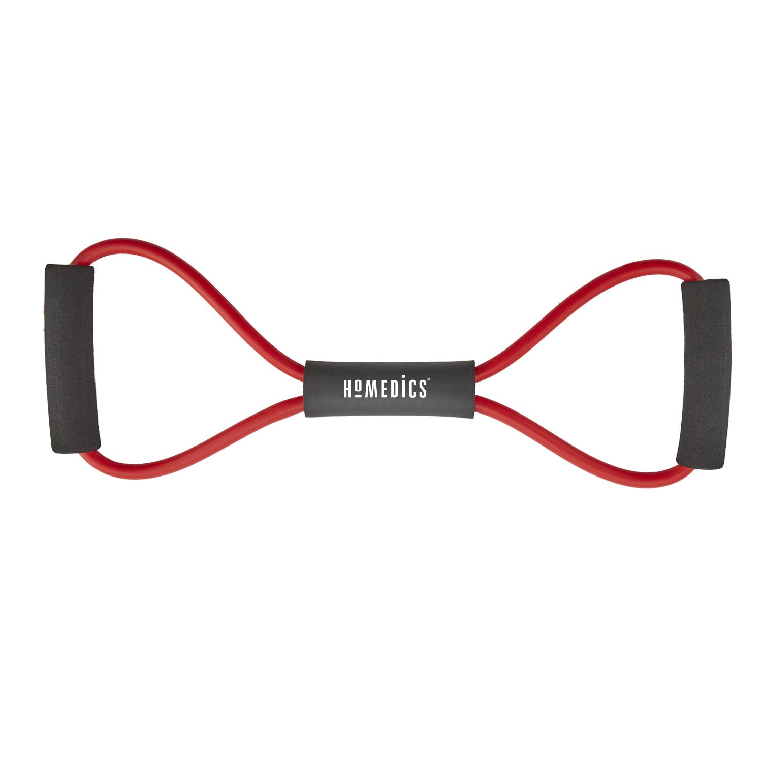 Stretch-It™ Exercise Band