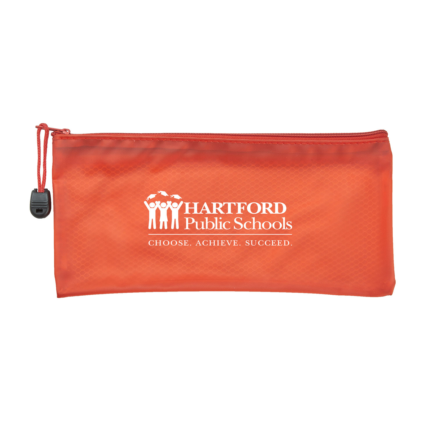 Teach-It™ Pencil Pouch