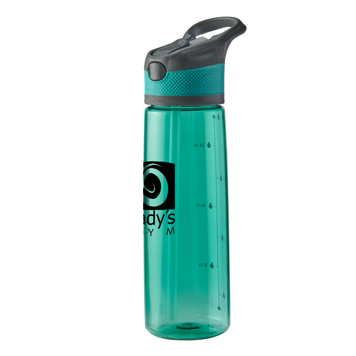 28oz On The Go Tritan™  Bottle